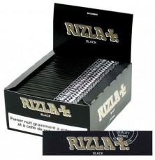 Rizla Black King Size Rolling paper