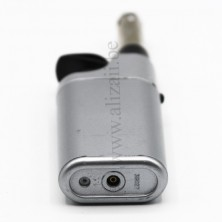 Mini Electronic Candel Lighter