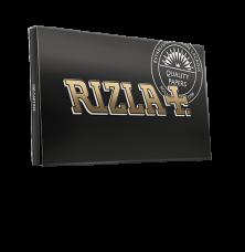 Rizla Black Double Rolling Paper