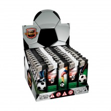 Football Electric Lighters