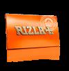 Rizla Orange Double Rolling paper