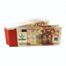 Jumbo euro Filter Tips