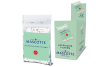 Mascotte Filters 5.3mm