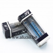 Max Slim EGO Clearomizer DL-20