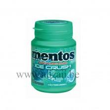 MENTOS GUM  WINTERGREEN 30pcs