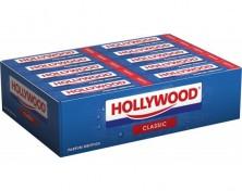 HOLLYWOOD MENTHOL