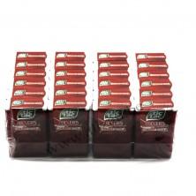 Tic Tac  Mixers Cherry Cola 24 Pieces