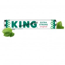 King Extra Strong Original 36 Rolls