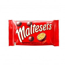 Maltesers Chocolate 25 x 37g