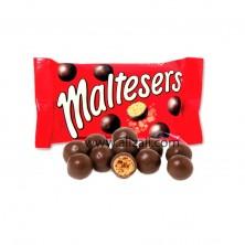 Maltesers Chocolate 25 x 37g