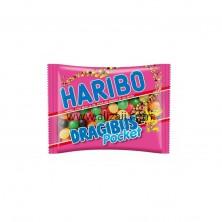 HARIBO Dragibus Pocket 18x80g