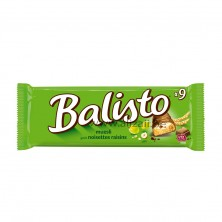 Balisto Muesli Mix  24x37g