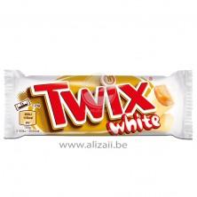 Twix 32x46g