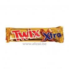 Twix Xtra 30x75g