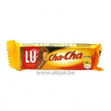 LU Cha Cha  50x27g