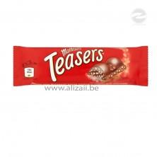 Maltesers Teasers 24 x 35g