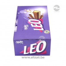 Milka Leo 32x33,3g