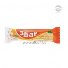 Orino 3bar Sesame bar 20x45g