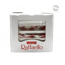 Ferrero Raffaello 16x40g