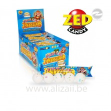 ZED Tropical Jawbreaker  40pcs