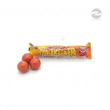 ZED Candy Fireball Jawbreaker 5 Ballx40