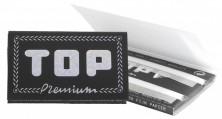Top Premium Rolling Paper Double