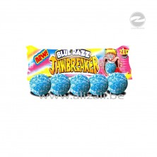 ZED Candy Blue Razz Jawbreaker Full Box(40units)