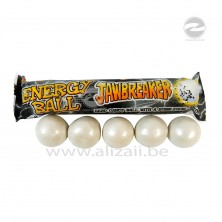 ZED Candy Jawbreaker Energy Ball FullBox(40Units)