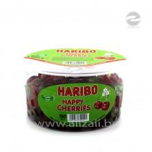 Haribo Happy Cherries 150pieces