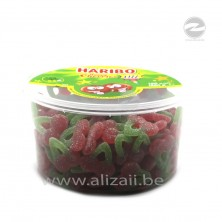 Happy Cherries F! ZZ 150pcs