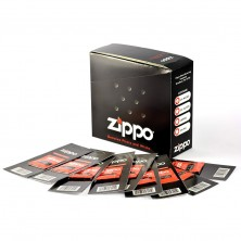 Genuine Zippo Wicks (24pk box)