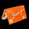 Smoking Double Orange Original Rolling Paper