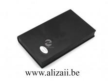 NoteBook Balance numérique série