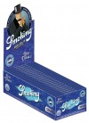 Smoking  Blue Double Window Original Rolling Paper