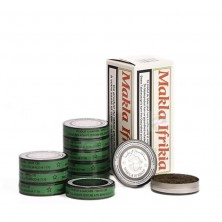 Makla Ifrikia - Chewing Tobacco - Kauwtabak 20 g