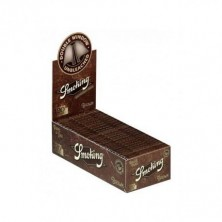 Smoking  Brown Double Original Rolling Paper