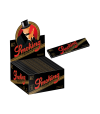 Smoking Deluxe 2.0 king size Rolling Paper