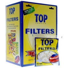 Top Filters
