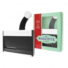 MASCOTTE TUBE-FILLING MACHINE PREMIUM