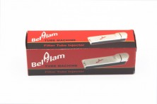 Belflam Cigarette Tube Injector