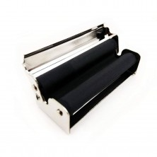 Cigarette Rolling Machine for 70 MM cigaette - Box Only