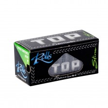 Top Rolls Rolling paper