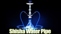ShiSha Water Pipes