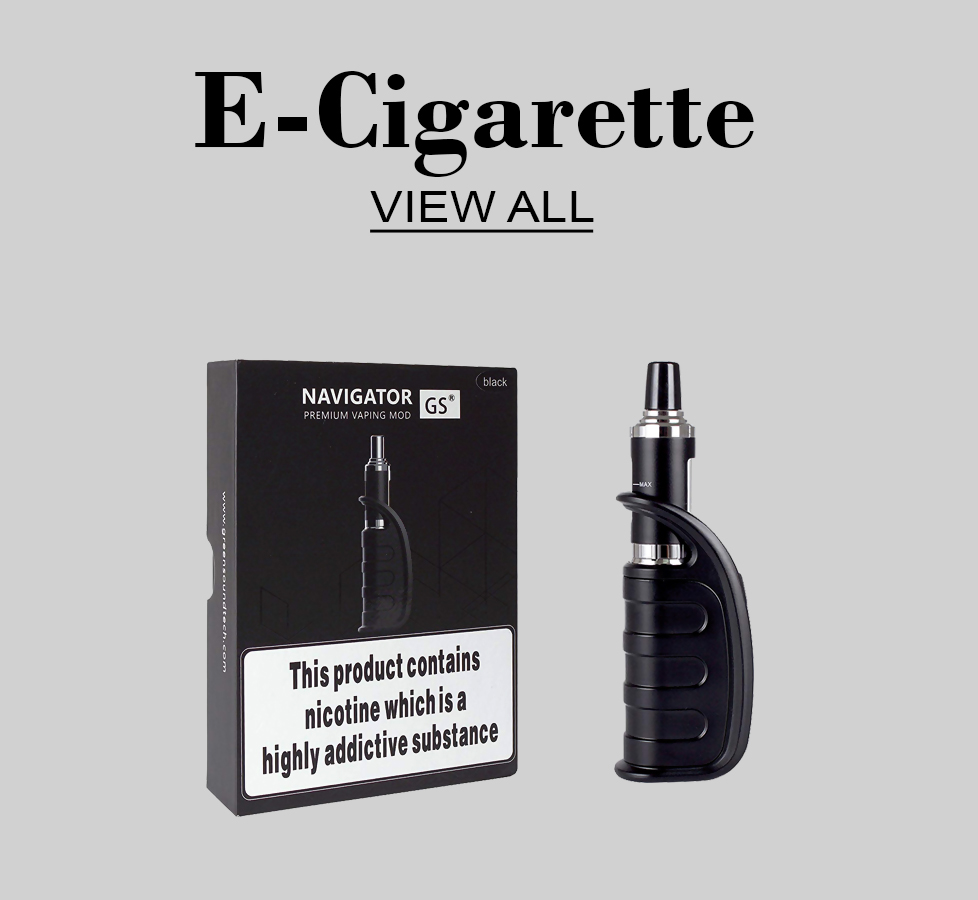 Electronic Cigarette click here for more information